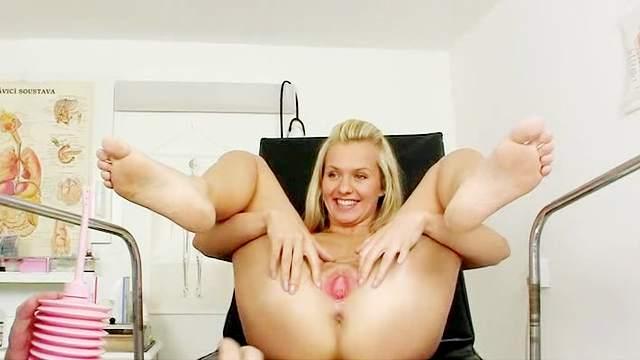 Bella Anne