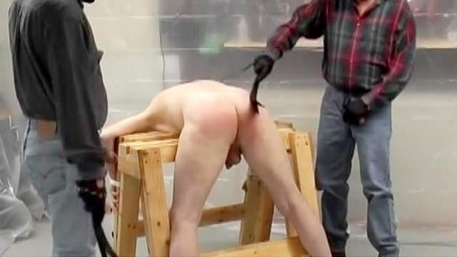 Anal, BDSM, Blowjob, Doggy style, Pain, Punishment, Spanking, Threesome, Tied