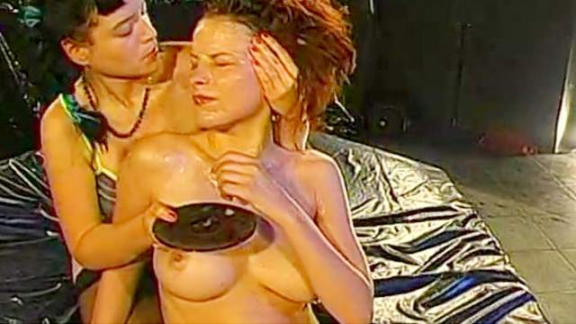 Blowjob, Compilation, Cum in mouth, Cum swallow, Cum swapping, Doggy style, Dress, Facial, German, Kissing girls, MILF, Natural tits, Show, Spread legs, Stockings, Stroking