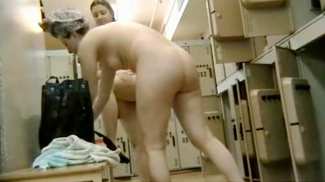 Dressing room, Hidden cam, Undressing, Voyeur