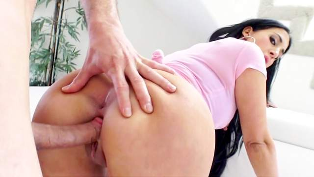 Big booty wife delights with cock in more than enough porn scenes