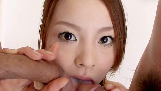 Hitomi Usami
