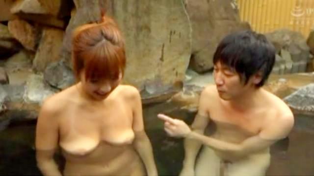 Kurata Hiromi