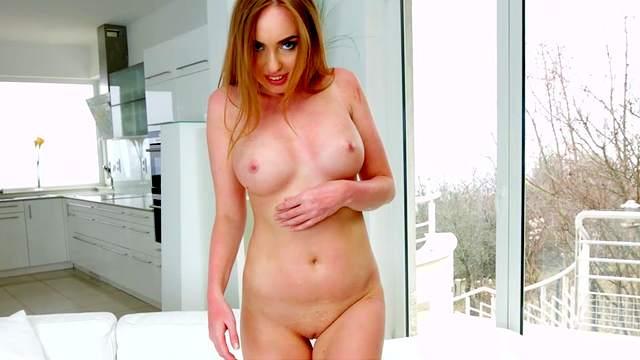 Liza Billberry