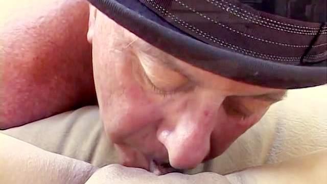 Amateur, Asian, Blowjob, Close up, Homemade, Interracial, Masturbation, Mature, Old man, Pussy licking, Shaved pussy, Toys, Vibrator