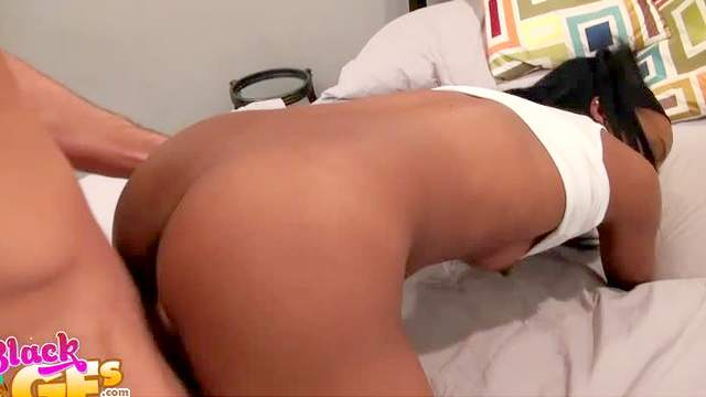 Amateur, Babes, Belly, Ebony, Hardcore, HD, Interracial, Shaved pussy, Small tits