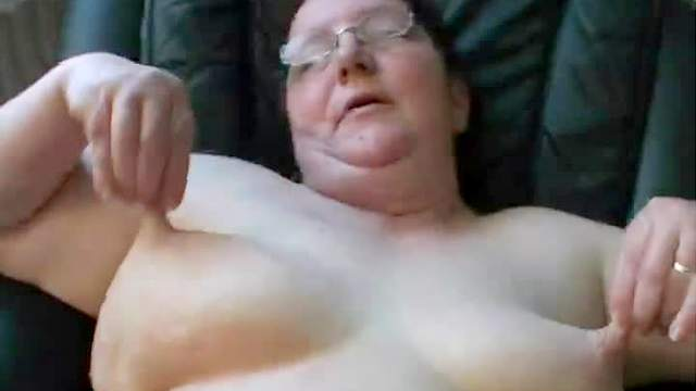 Amateur, Blowjob, Brunette, Cumshot, Facial, Fat, Granny, Mature, Mom, POV, Wife