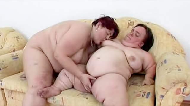 Bizarre, Fat, Midget, Pussy licking, Ugly