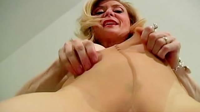 Batang pinoy gay porn