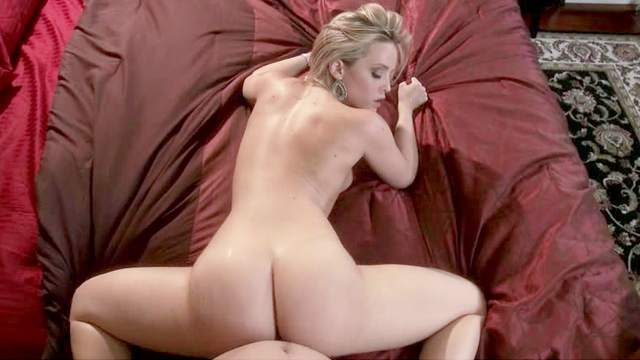 Kagney Linn Karter, Alexis Texas, Kortney Kane, Scott Nails, Ramon, Xander Corvus