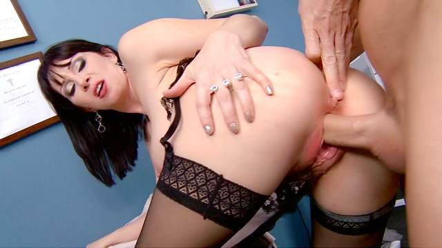 Rayveness, Johnny Sins